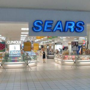 SearsFeedback