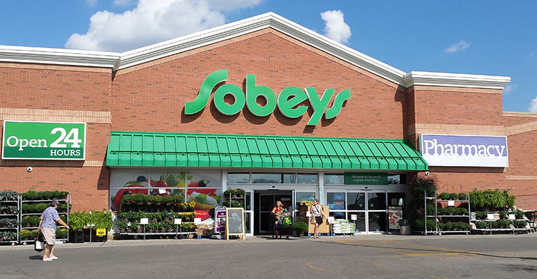 Take Official Sobeys® Survey and get a chance to Win ,000 Gift Card