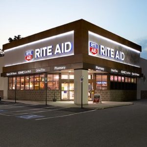 storesurvey riteaid