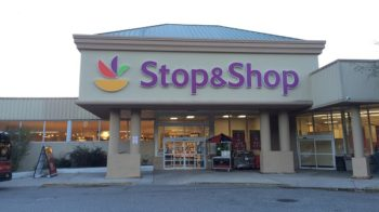 talktostopandshop