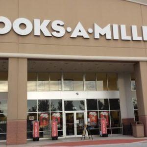 book-a-million