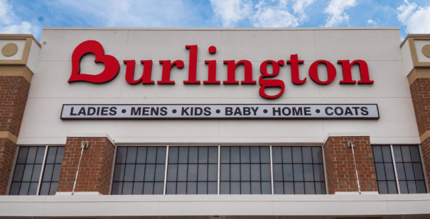Burlington Feedback