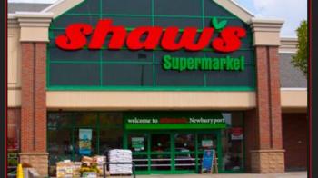 Shaw Survey